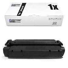 2x MWT ECO Patrone für HP LaserJet 1000-W 1200-SE 1200-N 3320-N 1220-SE