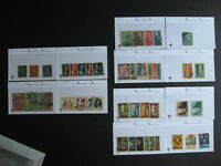 Sales Card hoard breakdown PORTUGAL all different,unverified part 2 of 3