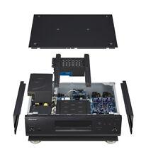 authentic cinema Modifikation für den Pioneer UDP-LX800 Digital +Analog