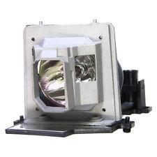 SP.82G01.001 Lamp for NOBO S16E
