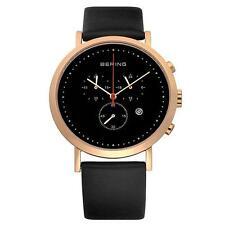 Bering Classic 10540-462 Armbanduhr für Herren