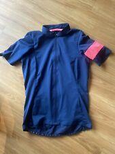 Rapha Cycling Jersey Womens XS