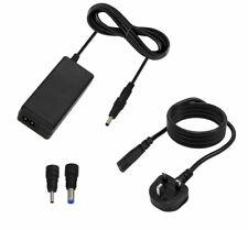 "ASUS Zenbook UX302LG Infinity UX301LA UX303LN 13.3"" Taichi Adapter Charger"