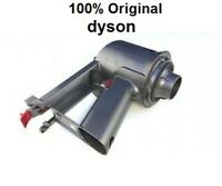 Genuine DYSON V8 Vacuum Body and Motor 967812-01 Animal Total Clean Absolute