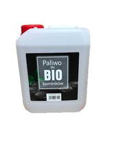 Bio Ethanol Brennstoff | | 1 x 5 Liter