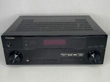 Pioneer VSX-820 - 5.1 Channel AV Receiver / Amplifier - High Quality - HDMI