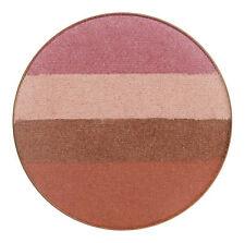 Jane Iredale Bronzer Refill Sunbeam. Blush