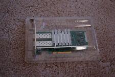 DELL X520-DA2  Ethernet Server Adapter 10Gbps Dual Port E10G42BTDA