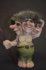 NyForm Troll - Norway, Ny Form  No. 840-150