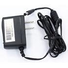 NETGEAR SWITCHING POWER ADAPTER REPLACEMENT 12V 1A 585-200078-01 MPAS-A012120U