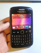 BlackBerry Curve 9360 - Black (Unlocked)+ ON SALE !!