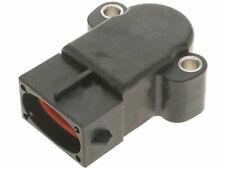 For 1986-1988 Ford Ranger Throttle Position Sensor SMP 86798DB 1987 2.9L V6