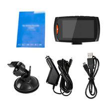 1080P HD DVR Recorder Auto Kamera Dashcam Car Videoregistrator IR Nachtsicht de/