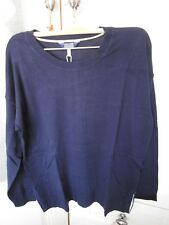 BNWL Joules Sally Crew neck Jumper size 12