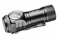 Fenix LD15R Cree XP-G3 500 Lumens Everlight Red USB LED Flashlight w/battery