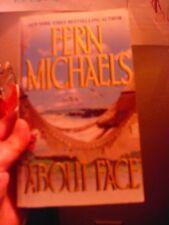 Create A Lot - YOU PICK - Fern Michaels Romance Novels - Only $2 / Book