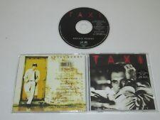 Bryan Ferry / Taxi (Virgin CDV2700/0777 7 86998 2 8) CD Álbum