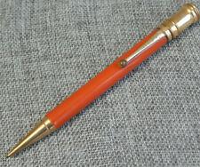 Vintage Parker Pen Duofold Senior Mechanical Pencil  #026-H
