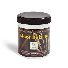 abeko Moor Balsam 250 ml (100ml € 3,14) Nacken-, Schulter- und Gelenkmassagen