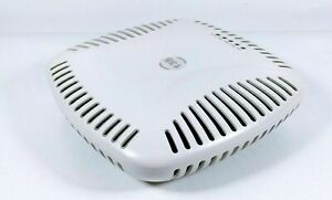 Aruba AP-135 Wireless Access Point MIMO PoE 802.11n 450 Mbps Dual Band
