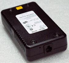 48v 48 volt alimentation Artesyn scl25-7617d voip poe power supply pour Cisco DSL