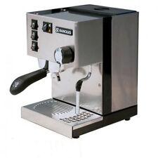 Rancilio Cappuccino & Espresso Machines