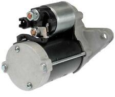 Starter Motor WAI 17825N