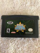 Texas Hold Em Poker Nintendo DS Game Only