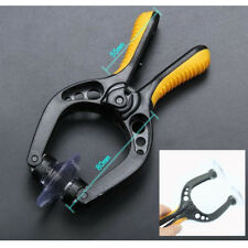 Phone LCD Touch Screen Opening Pliers Clamp Repair Tool for iPhone Samsung HTC