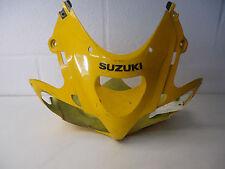 Suzuki SV650 Front Cowl / Front Fairing / SV