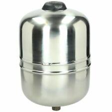 ZILMET Ausdehnungsgefäß Zilflex-Hydro Plus 18Ltr