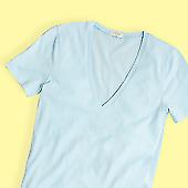 SABA Women's T-Shirts