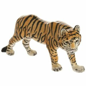 John Beswick Natural World: Bengal Tiger Figurine JBNW1