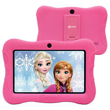 """Contixo V9-3 7"""" Kids Tablet with WiFi Kids Place Parental Control Pre-installed"""