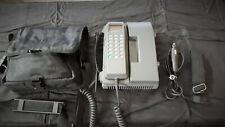 Orbitel 866, Autotelefon, transportables Telefon, Mobiltelefon, Top  Zustand