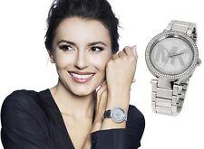 Michael Kors Parker MK5925 Wrist Watch for Women