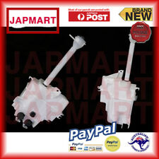 TOYOTA RAV4 ACA33 1/2006-11/2012 WASHER BOTTLE Come with 2 MOTORS N11-TOB-4RYT