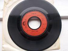 Teach-In – Ding-A-Dong 2058 570  &2 Vinyl 1975