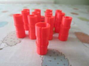 3D Printed Sharpie Pen Adapter For Cricut Explore, Air, Air2 & Maker