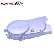 NEW IGNITION ENGINE SIDE ENGINE COVER For YAMAHA PW80 PW 80 BW80