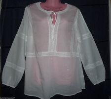 Cotton Tunic, Kaftan NEXT Maternity Tops and Shirts