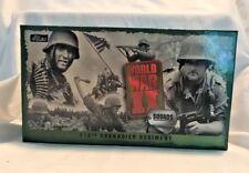 Ertl Britains World War II Soldiers 916th Grenadier Regiment # 17248 NIB