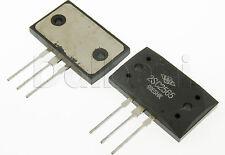 2SC2565 Original New SMT Transistor
