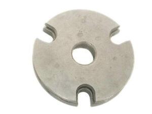 Lee 90653 Pro 1000 Progressive Press Shellplate #4 for 223 Remington, 380 ACP
