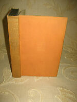 Antique Collectable Book The Prelude To Poetry The English Poets In Defence-1927