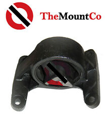 RH Auto/Manual  Engine Mount To Suit Jeep Grand Cherokee WJ   99-05  4.7L