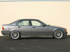 TEIN S-TECH LOWERING SPRINGS 1992-1999 BMW 318i 318is 325i 325is 328i 328is E36