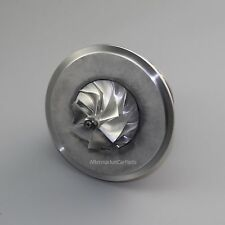 VF34 VF36  Ball Bearing Turbo CHRA for Subaru Impreza Sti Upgrade Billet Wheel
