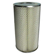 Allsource 4150029 Dust Collector Filter