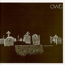 CWT: The hundredweight (1973); Missing Vinyl MV012;   LP NEU